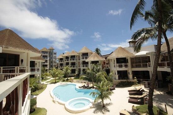 20160628-754-12-boracayisland-philippines-hotel