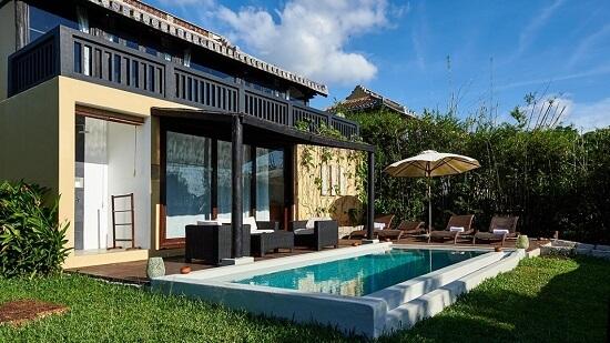 20160701-757-3-phuquocisland-vietnam-hotel