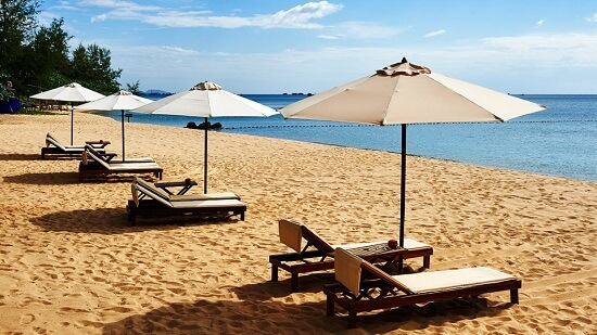 20160701-757-4-phuquocisland-vietnam-hotel
