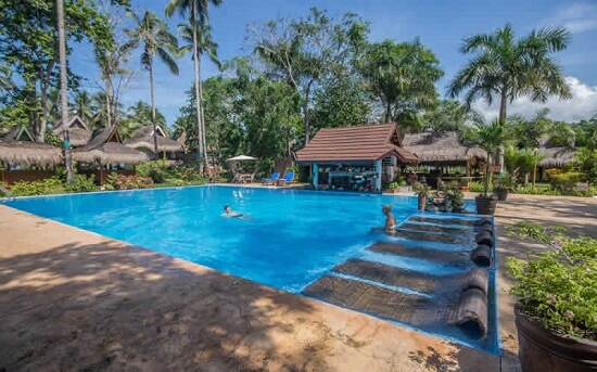 20160702-758-12-palawanisland-philippines-hotel