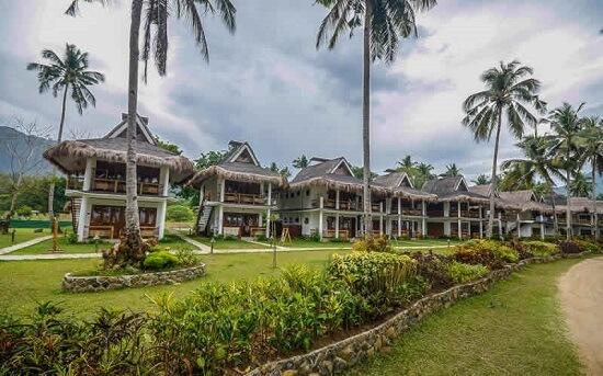 20160702-758-14-palawanisland-philippines-hotel