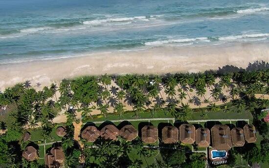 20160702-758-15-palawanisland-philippines-hotel