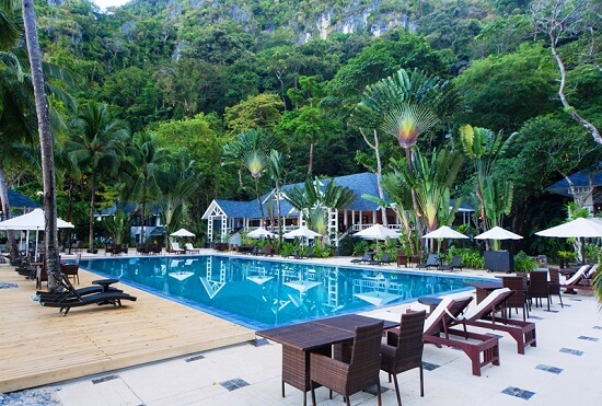20160702-758-5-palawanisland-philippines-hotel