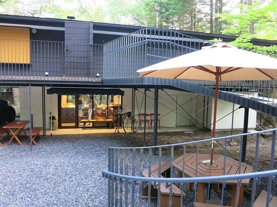 20160705-761-33-karuizawa-panya