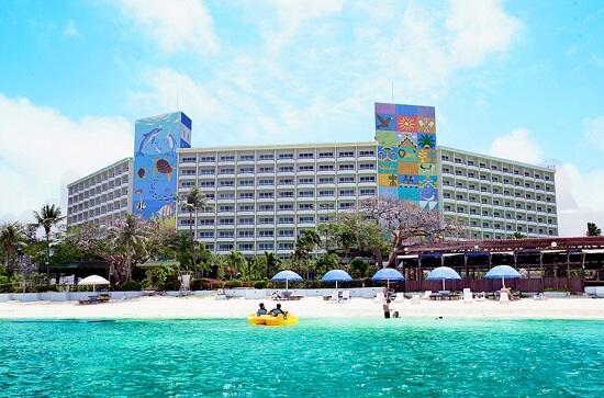 20160705-762-1-saipan-hotel