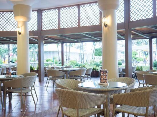 20160705-762-19-saipan-hotel