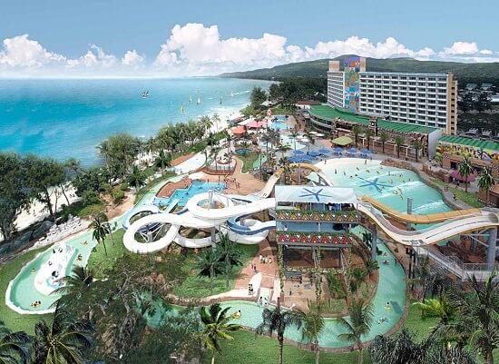 20160705-762-3-saipan-hotel