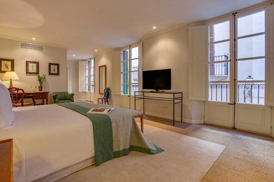 20160707-764-2-2-majorca-spain-hotel