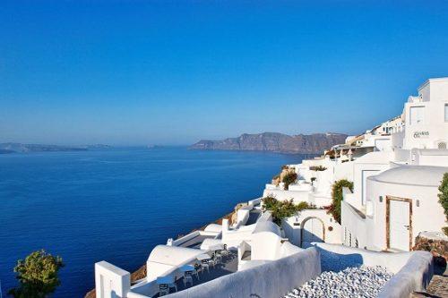 20160713-766-10-santorini-greece-hotel