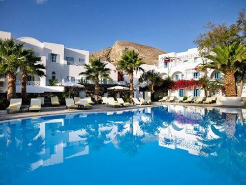 20160713-766-11-santorini-greece-hotel