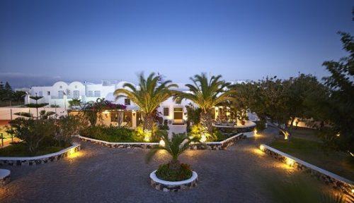 20160713-766-13-santorini-greece-hotel