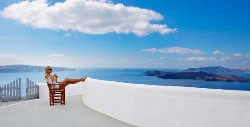 20160713-766-16-santorini-greece-hotel