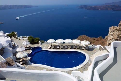 20160713-766-20-santorini-greece-hotel