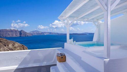 20160713-766-7-santorini-greece-hotel