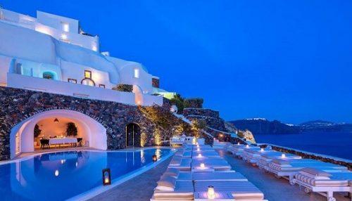 20160713-766-9-santorini-greece-hotel