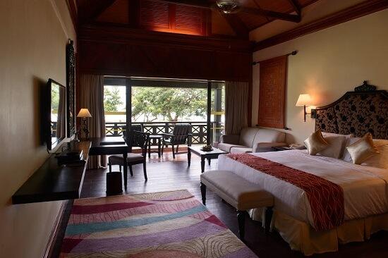 20160713-767-10-kotakinabalu-malaysia-hotel