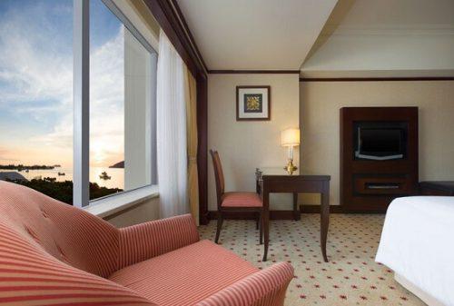 20160713-767-17-kotakinabalu-malaysia-hotel