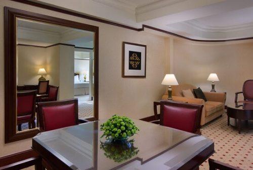 20160713-767-18-kotakinabalu-malaysia-hotel