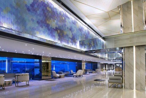 20160713-767-19-kotakinabalu-malaysia-hotel