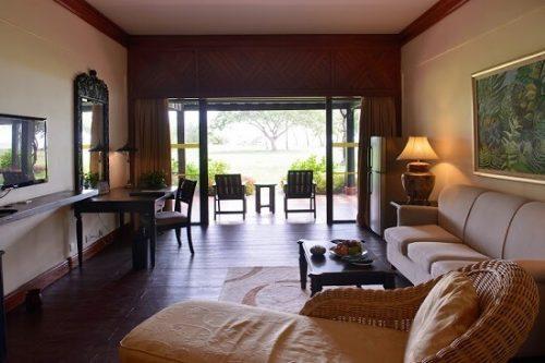 20160713-767-7-kotakinabalu-malaysia-hotel