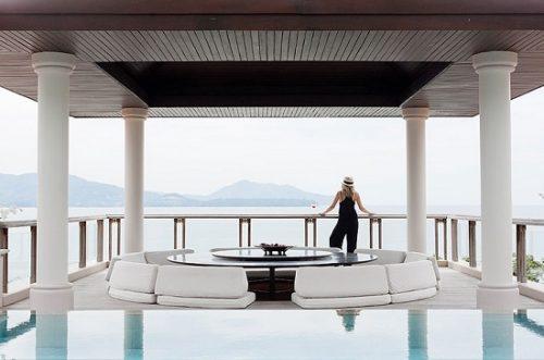 20160713-768-1-phuket-thailand-hotel