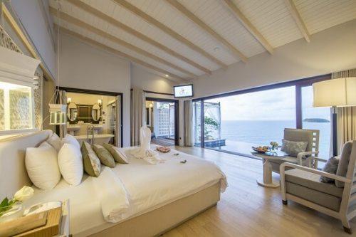 20160713-768-11-phuket-thailand-hotel