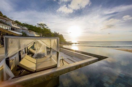 20160713-768-14-phuket-thailand-hotel