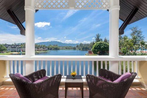 20160713-768-18-phuket-thailand-hotel