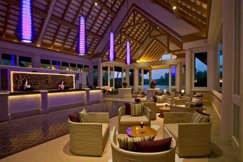 20160713-768-19-phuket-thailand-hotel