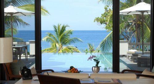 20160713-768-3-phuket-thailand-hotel
