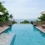 20160713-768-5-phuket-thailand-hotel
