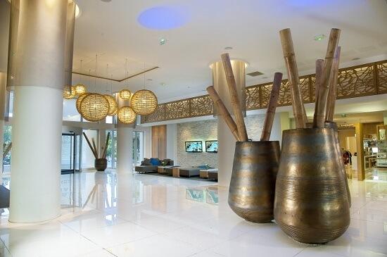 20160716-771-3-newcaledonia-hotel