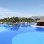 20160716-772-1-nha-trang-vietnam-hotel