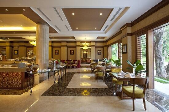 20160716-772-4-nha-trang-vietnam-hotel
