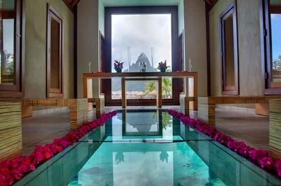 20160719-774-3-borabora-hotel