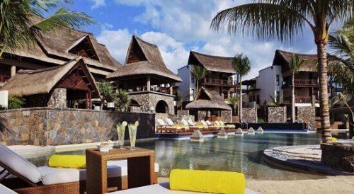 20160721-779-15-mauritius-hotel