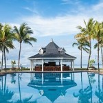 20160721-779-16-mauritius-hotel