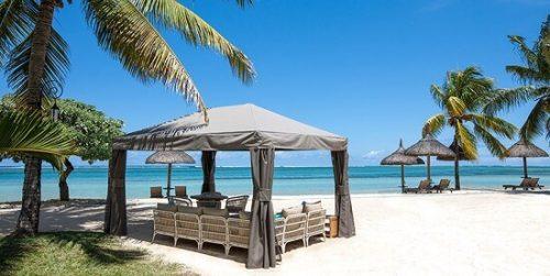 20160721-779-18-mauritius-hotel