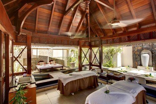 20160721-779-20-mauritius-hotel