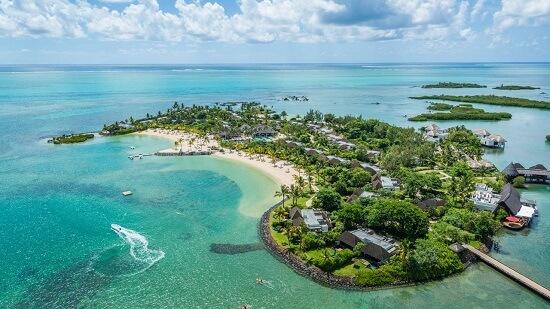 20160721-779-6-mauritius-hotel