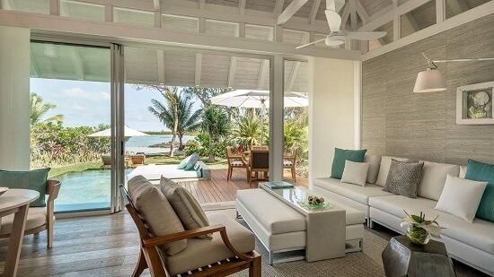 20160721-779-8-mauritius-hotel