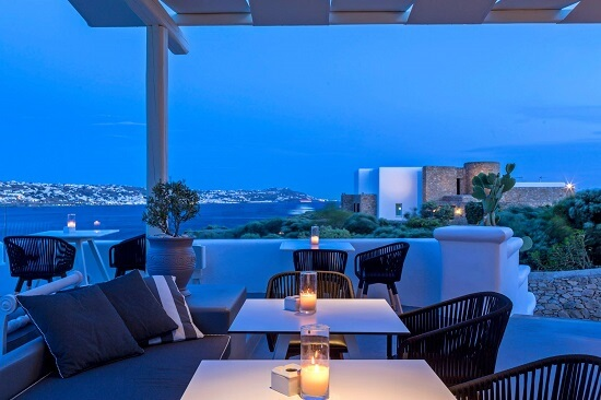 20160728-782-10-mykonos-hotel