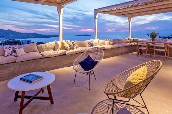 20160728-782-13-mykonos-hotel