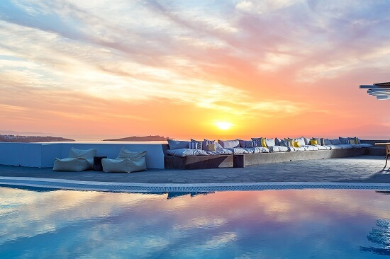 20160728-782-15-mykonos-hotel