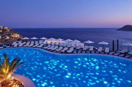 20160728-782-19-mykonos-hotel