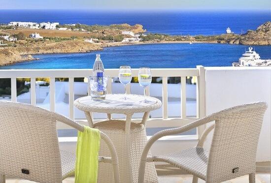 20160728-782-5-mykonos-hotel