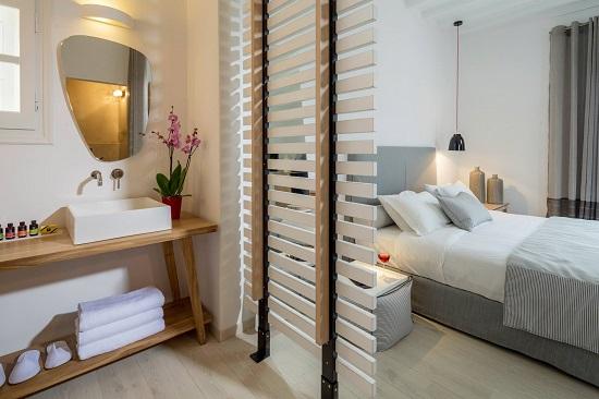 20160728-782-9-mykonos-hotel