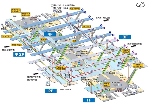 20160811-789-60-hakataeki-omiyage