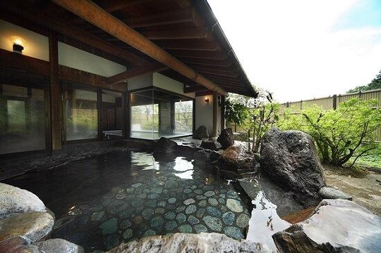 20160816-792-13-takeoonsen-higaeri