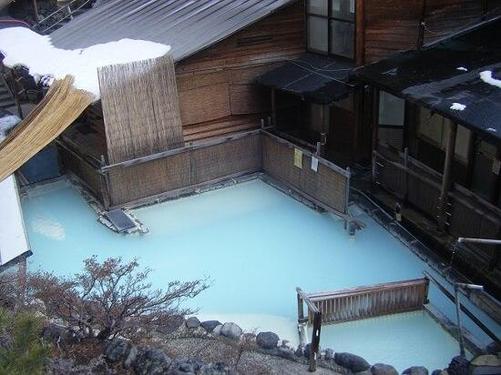 20160821-797-1-kirishimaonsen-higaeri